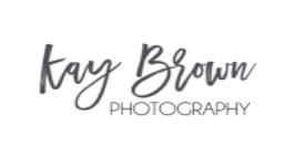 Kay Brown Photography