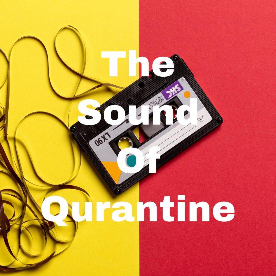 The+Sound+of+Quarantine%C2%A0