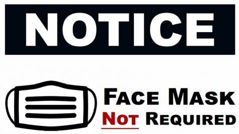 https://www.brevardfl.gov/images/default-source/scgtv/mask-not-required.jpg?sfvrsn=73ea4410_6