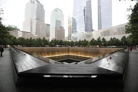 September 11, 2001 Memorial Video